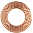 Annealed Coils