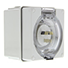 Appliance Inlets