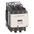 Electrical Distribution Automation and Control