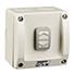 Isolator Switches