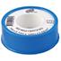 Tape Teflon & Adhesives