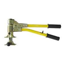 Bushpex Pull-On Manual Compression Tool Gen2   Bush Including Jaw 16-20mm