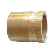 Bushpex Pull-On Compression Sleeve 16mm