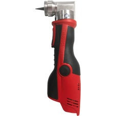 Bushpex Pull-On Novopress Exp Battery Tool Only