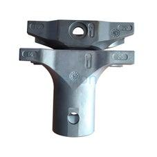 Bushpex Pull-On Novopress Battery Jaws 16-20mm