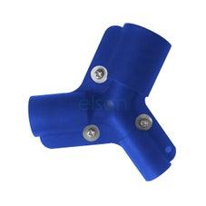 Bushpex Push-On Depth Gauge / Deburring Tool For Pex Pipe DN16,20,25 Pex