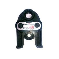 Bushpex Crimp Gas Bush-Novopress Jaw Crimp 40mm Suit Kps Tool