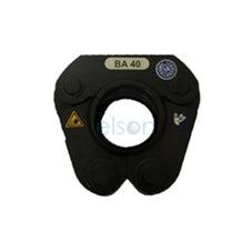 Bushpex Crimp Gas Bush-Novopress Sling For Jaw Adapt Crimp 40mm Suit Uap2 & Kpl Tool