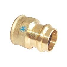 "36106 - Elson Press Water DN20X3/4""FI No.2 Adapt"