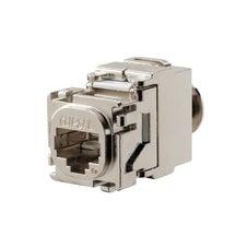 Clipsal Actassi Socket Module Cat6A Ftp Rj45 - 30RJ45SM6AF