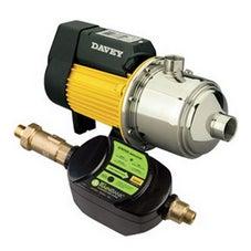 Rainbank Pump Kit Hm60-08