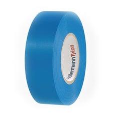 HellermannTyton Australia Blue Insulation Tape 19mm x 20M 10 pack