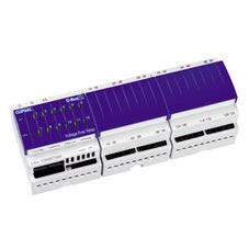 Clipsal C-Bus Control and Management System 12 Channel Relay Din Learn - L5512RVF