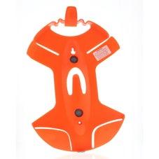 Force360 Hard Hat Holder Orange