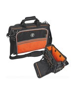 Tradesman Pro Ultimate Electrician's Bag