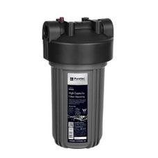 Puretec MP200B 10' Filter Housing Kit Maxi Plus 40mm Connections