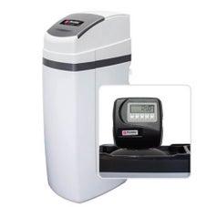 Puretec SOL30-E3 Softrol Water Softening System Auto Volumetric 30-80 LPM