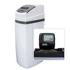 Puretec SOL40-E1 Softrol Water Softening System Auto Backwash 40-100 LPM