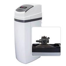 Puretec SOL40-SE Softrol Water Softening System Semi Auto 40-100 LPM