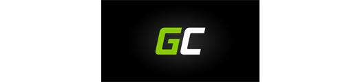 Greencell