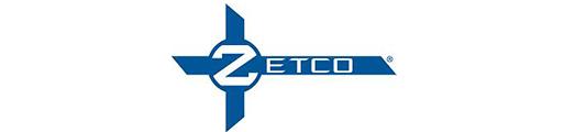 Zetco